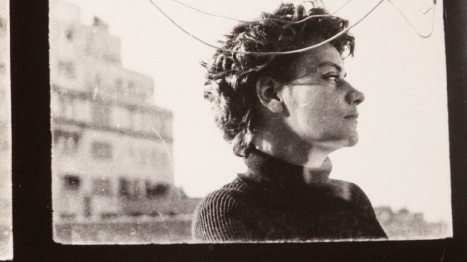 Leonor Vassena