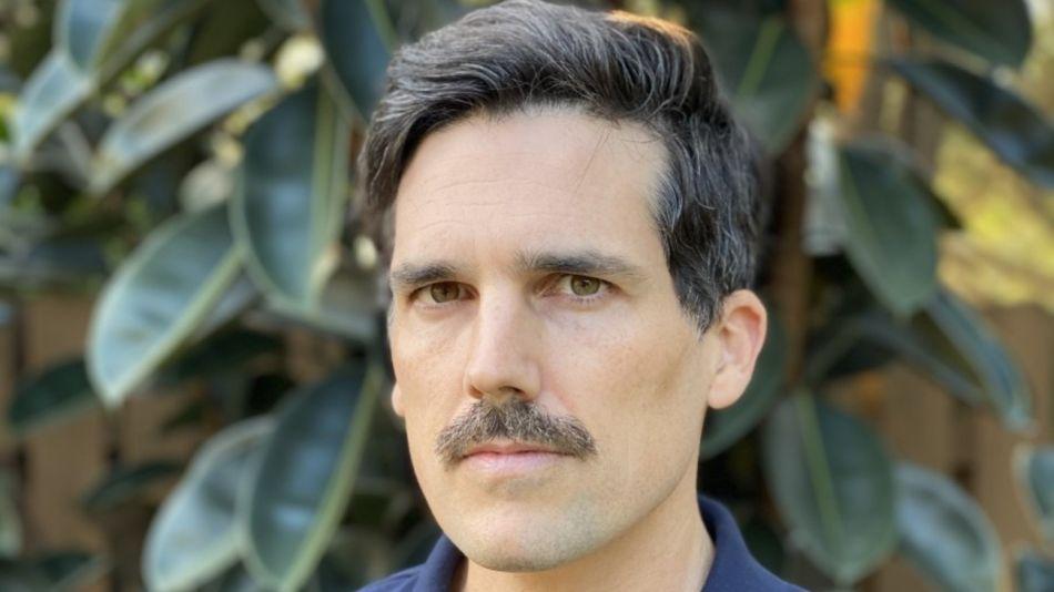 Pablo Maurette
