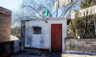 rosario habitacion secuestro g_20210802