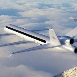 Aun así, el dato más llamativo es su autonomía de alrededor de 17.000 km, sin necesidad de repostar.