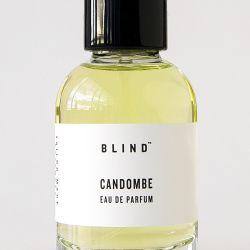 Candombe (Blind Fragances).