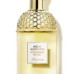 Aqua Allegoria Mandarine Basilic (Guerlain).