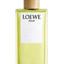 Agua (Loewe).