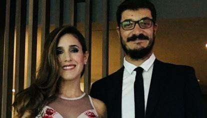 La Voz Argentina: la respuesta de La Sole a su marido cuando cuestionó su look
