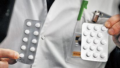Pandemia del futuro: qué es la resistencia antimicrobiana y cómo prevenirla