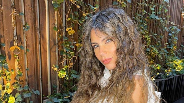 Barby Franco vuelve a La Academia para reemplazar a Julieta Nair Calvo