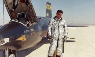 0804_avión X-15