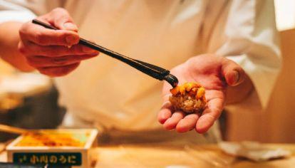 0804_comida japonesa