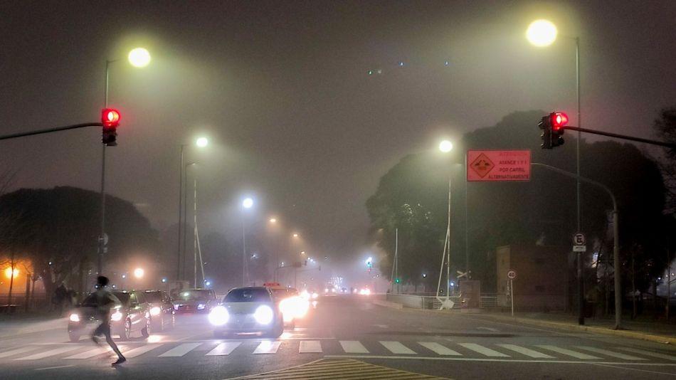 niebla buenos aires 2 g_20210804