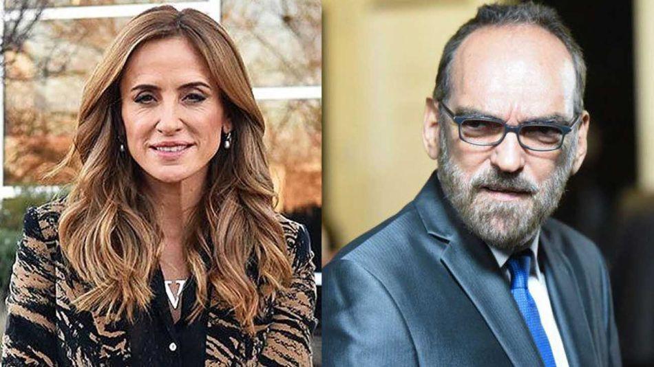Victoria Tolosa Paz y Fernando Iglesias 20210804