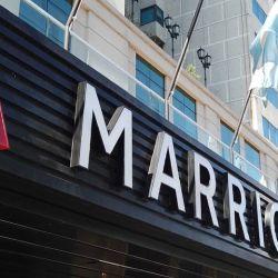 Múltiples experiencias gratuitas, a las que se puede acceder por los puntos de la membresía, llegan de la mano de Marriott Bonvoy Moments.