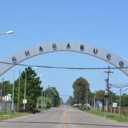 Chacabuco fue fundada el 5 de agosto de 1865.