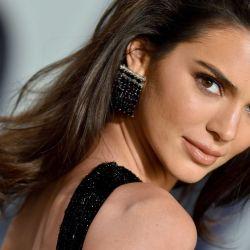 Kendall Jenner recibe demanda por 1.8 millones de dólares