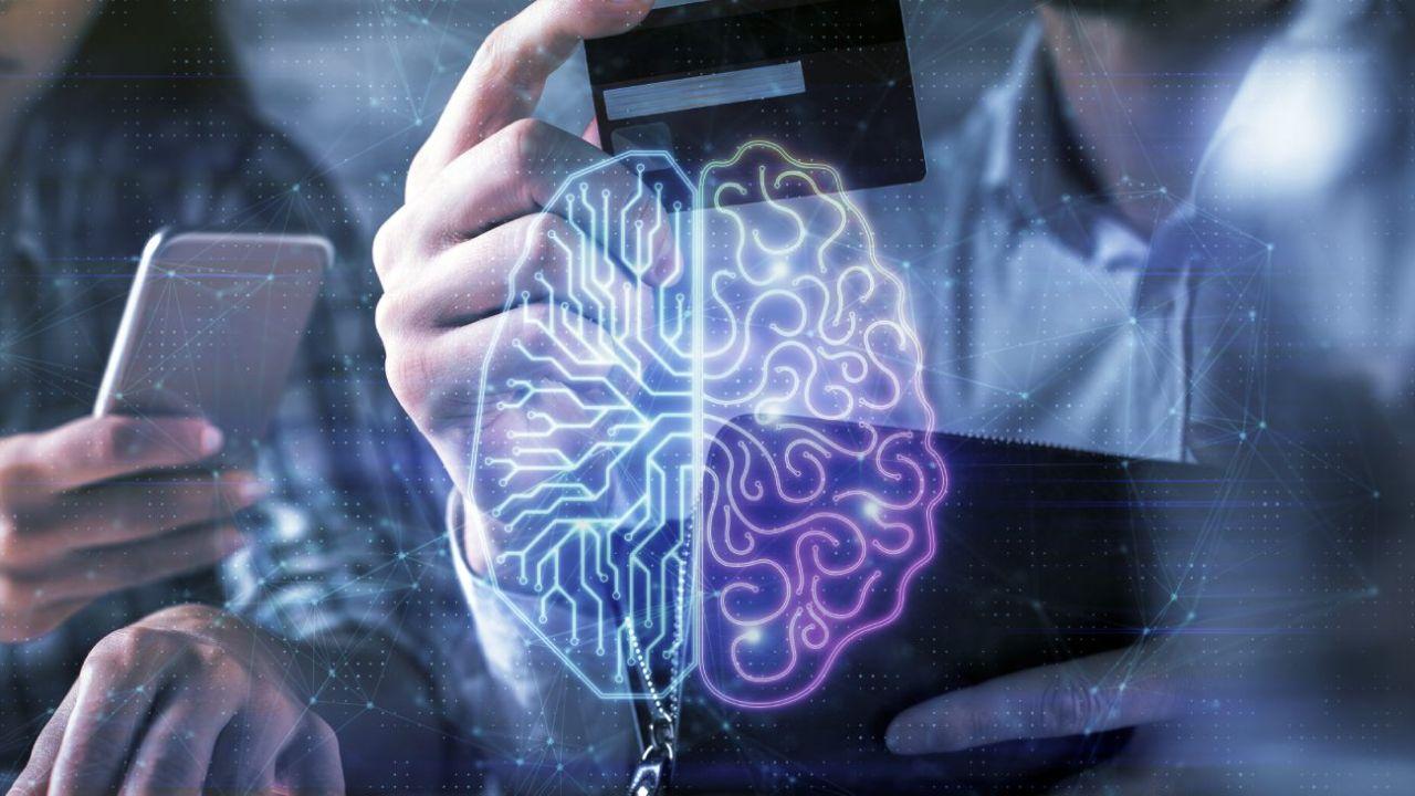 Neurociencias aplicadas al e-commerce.    Foto:Shutterstock