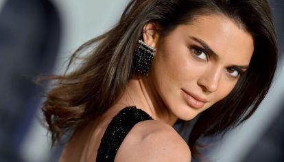 Kendall Jenner es demandada por 1.8 millones de dólares por esta marca de lujo