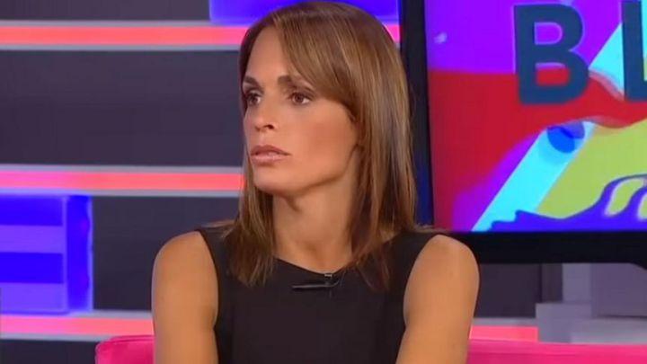 Fuerte acusación de Verónica Monti contra Maxi Cardaci, manager de Moria Casán