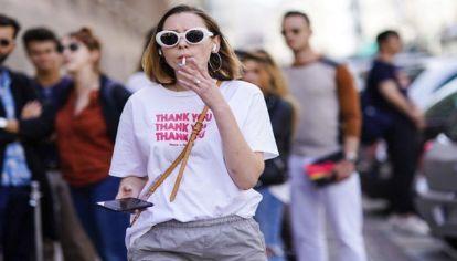 En la pandemia aumentó un 50% el consumo de tabaco
