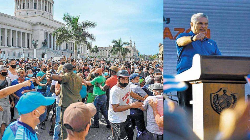 20210807_cuba_reclamo_protesta_cedocafp_g