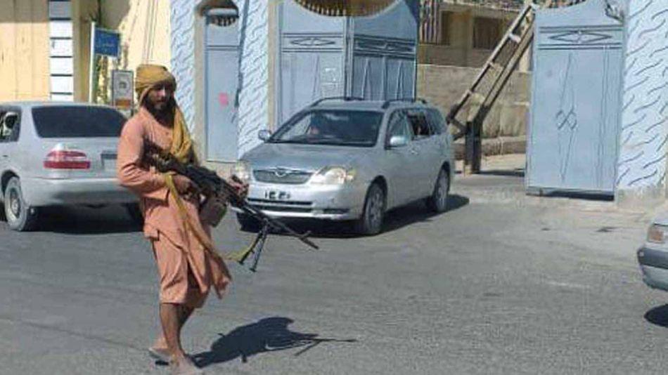 20210807_talibam_afganistan_twitter_g