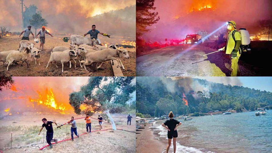 20210807_turquia_fuego_incendio_afp_g
