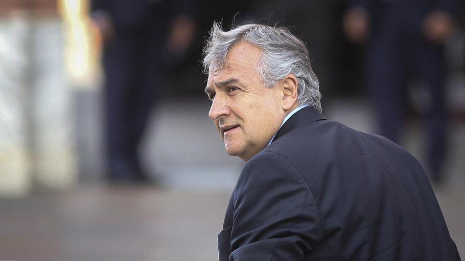 Gerardo Morales 20210806