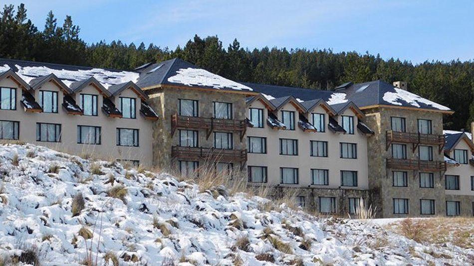 Loi Suites hoteles 20210806