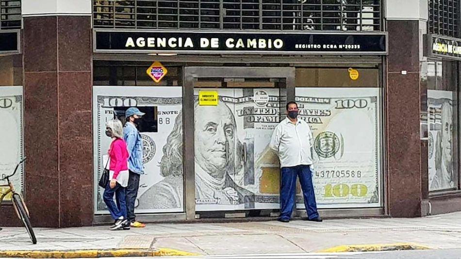 20210807_agencia_cambio_dolar_obregon_g