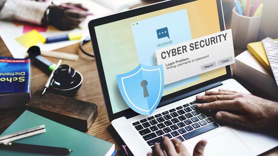 20210807_ciber_seguridad_estafas_digital_cedoc_g
