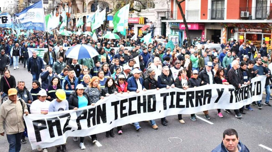 20210807_protesta_organizaciones_sociales_telam_g