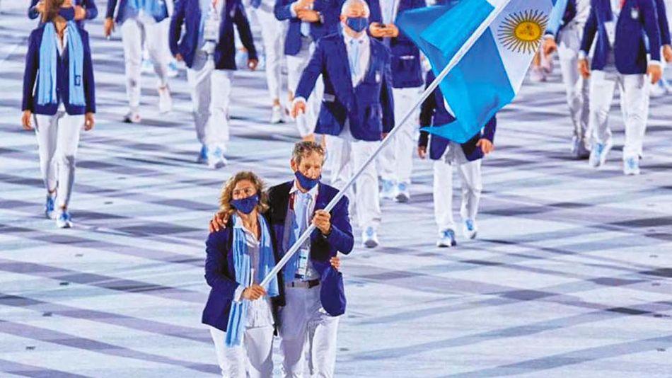 20210808_argentina_juegos_olimpicos_cedoc_g