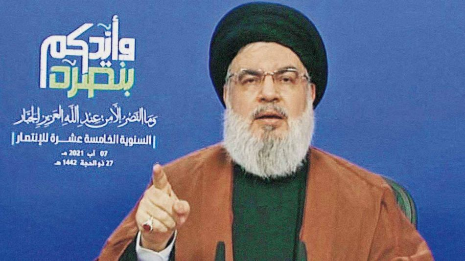 20210808_jeque_hassam_nasrallah_hezbollah_afp_g