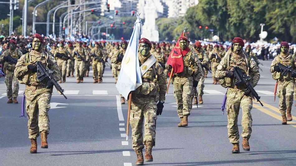 20210808_ejercito_argentino_militar_cedoc_g