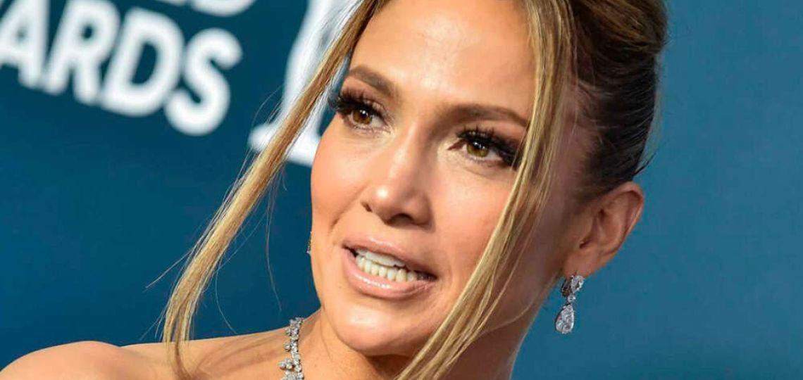 Jennifer López: Conocé la línea beauty que le llevó 20 años construir