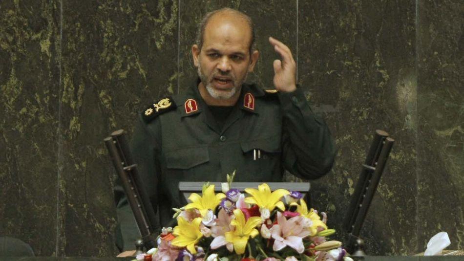 Ahmad Vahidi-20210811