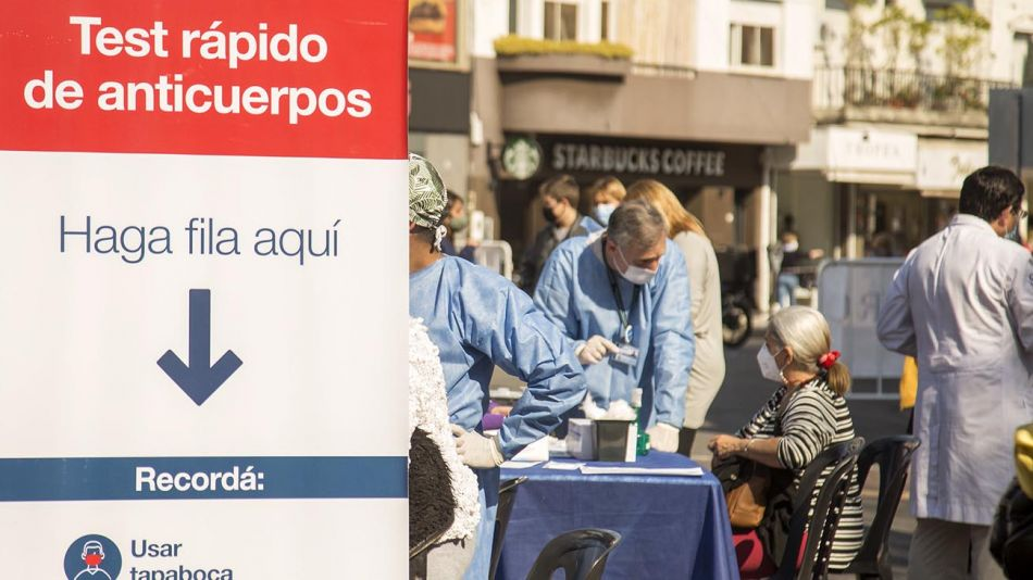 investigación epidemiológica 20210811