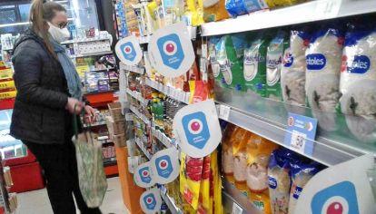 Hay optimismo en el Gobierno ante una eventual desaceleración de la inflación