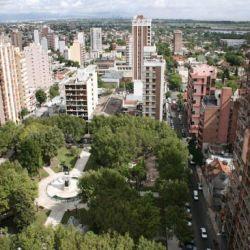 Hoy la ciudad cuenta con 650.000 habitantes.