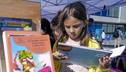 La pandemia agudizó la falta de lectura en los chicos