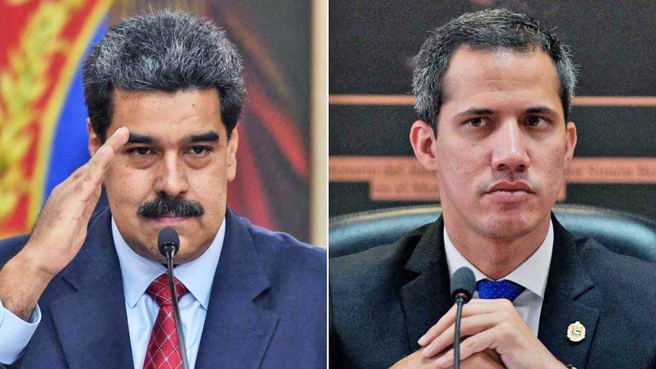 20210814_nicolas_maduro_juan_guaido_venezuela_cedoc_g