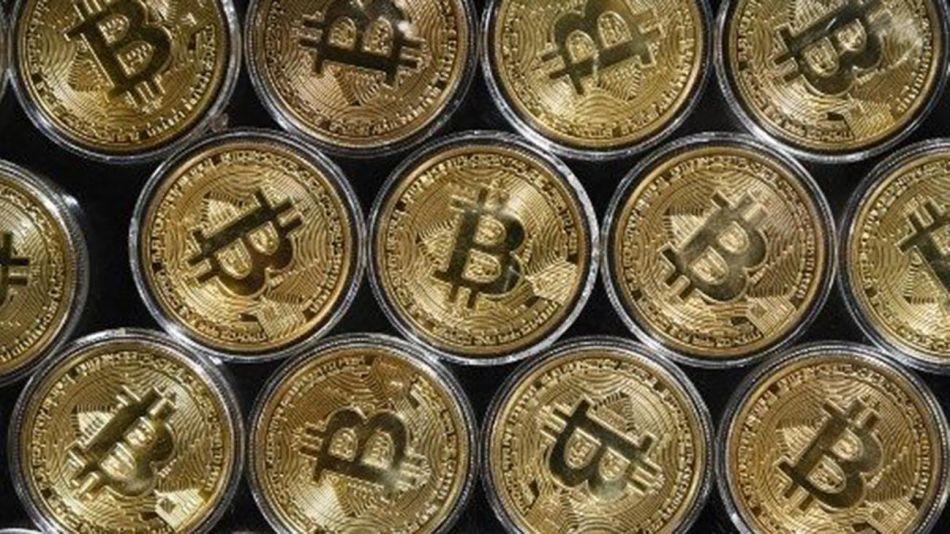 criptomonedas y bitcoins 20210813