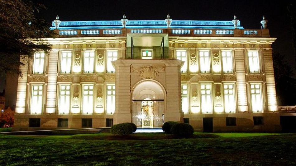 15-8-2021-Palacio Ferreyra