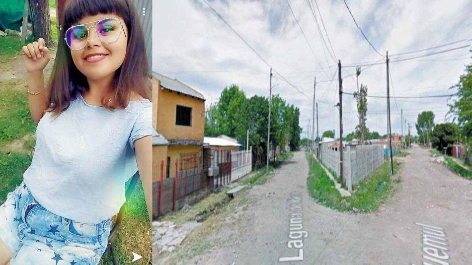 20210814_milagros_saavedra_cedoc_g