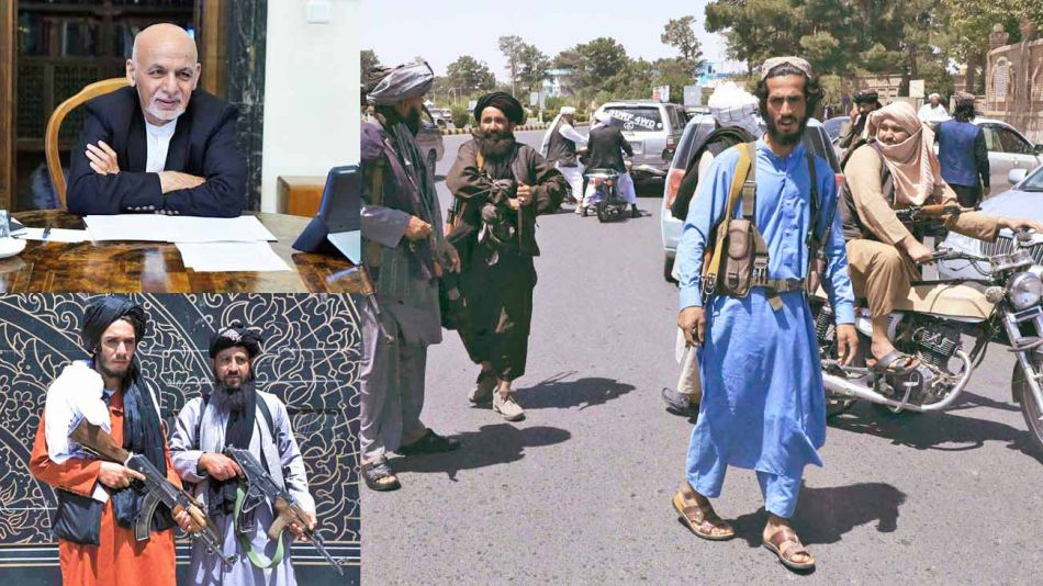 20210815_afganistan_ghani_talibanes_afp_g