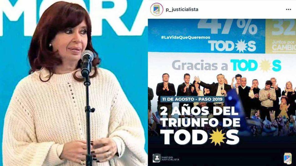 20210815_cristina_fernandez_kirchner_alberto_fdt_cedoc_g