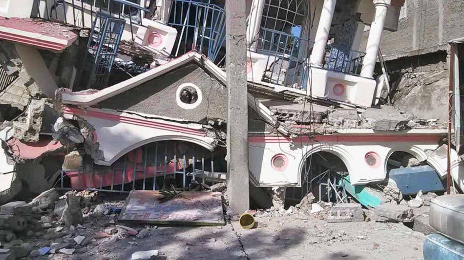 20210815_haiti_terremoto_twitter_g