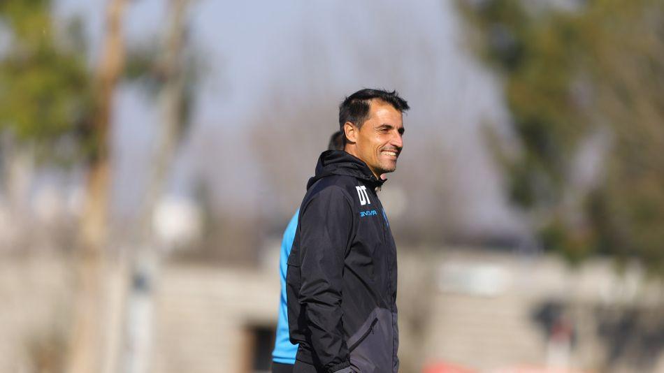 Guillermo Farre