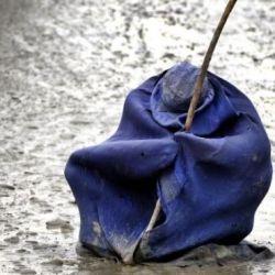 Prohibiciones de los talibanes impuestas a las mujeres