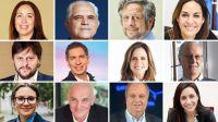 20210815_candidatos_patrimonio_cedoc_g