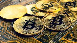 20210815_bitcoin_shutterstock_g