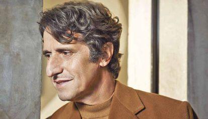 Rol. En su trabajo como el pastor Emilio, Peretti vuelve a corroborar lo que hace rato confirman muchas de sus decisiones y creaciones: se ha convertido en el mejor y más diverso actor argentino.